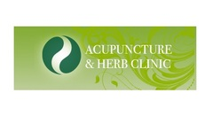 logo Acupuncture And Herb Clinic