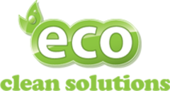 logo Eco Clean Solutions