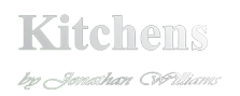 logo Jonathan Williams Kitchens Pty Ltd
