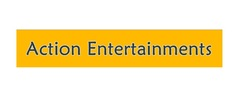 logo Action Entertainments