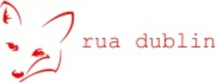 logo Rua Boutique Pty Ltd