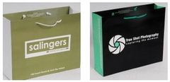logo Alliance Packaging Ltd
