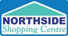 logo Northside Shopping Centre