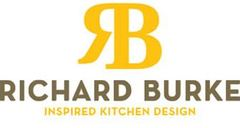 logo Richard Burke Design
