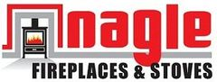 logo Nagle Fireplaces And Stove