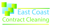 logo East Coast Facility Support