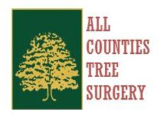 logo All Counties Tree Surgery Pty Ltd